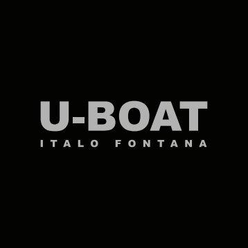 Untitled - U-boat Watches