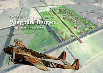 Download brochure - Vliegpark Bergen