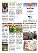 editie 6 - De Betere Wereld - Page 2
