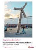 editie 6 - De Betere Wereld - Page 4