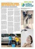 editie 6 - De Betere Wereld - Page 7