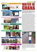 editie 6 - De Betere Wereld - Page 3