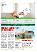 editie 6 - De Betere Wereld - Page 5