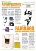 editie 6 - De Betere Wereld - Page 6