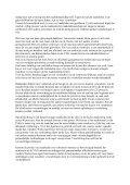 2008 / Raadslid en wethouder onaantrekkelijke functies geworden - Page 7