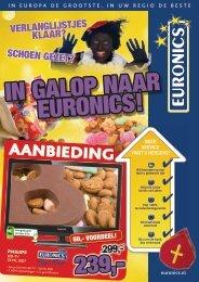 NU - euronicsburgum.nl