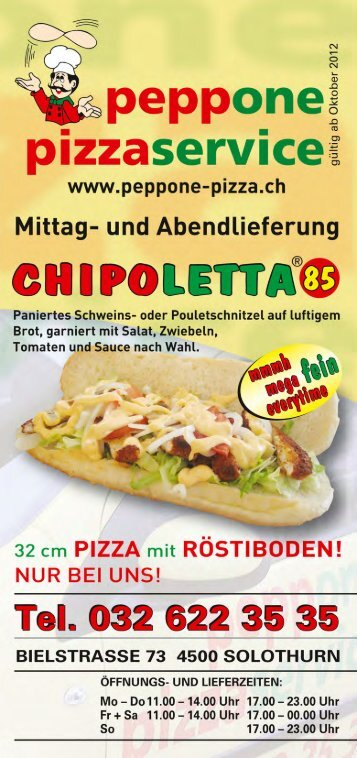 1 free magazines from peppone peppone prospekt 2012 pdf peppone pizza solothurn forumfinder Choice Image