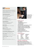 Internrevisorerna - Hem - Page 2