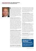 Internrevisorerna - Hem - Page 3