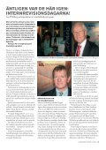 Internrevisorerna - Hem - Page 5