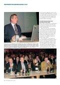 Internrevisorerna - Hem - Page 6