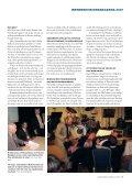 Internrevisorerna - Hem - Page 7