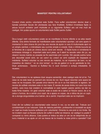 Povestea Ioanei L. - AsSoc