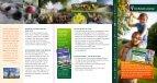 ONTDEK MOOI ZUID-HOLLAND! - Het Zuid-Hollands Landschap - Page 2