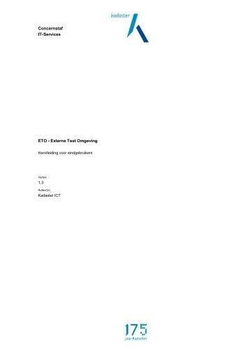 ETO handleiding-1.3.pdf