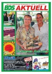 Wir liefern den Boden - für eine gute Gartensaison! - Regenta Verlag