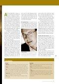 Följ favoriten i hälarna - MiL Institute - Page 2