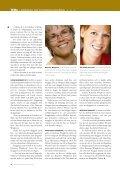 Följ favoriten i hälarna - MiL Institute - Page 3