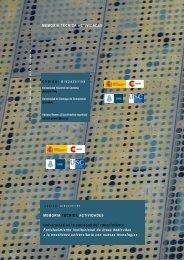 Memoria Técnica Proyecto D AECID 2010 - Red UNISIC