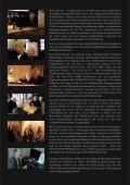 Erfahrungsbericht Ischäm-Aias.cdr - Deutsche Taiko Foundation eV - Page 2