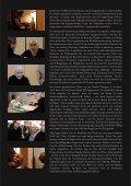 Erfahrungsbericht Ischäm-Aias.cdr - Deutsche Taiko Foundation eV - Page 3