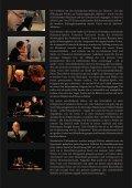 Erfahrungsbericht Ischäm-Aias.cdr - Deutsche Taiko Foundation eV - Page 4
