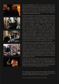 Erfahrungsbericht Ischäm-Aias.cdr - Deutsche Taiko Foundation eV - Page 5