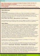 Frucht- und Nutzpflanzensamen  - Seite 3