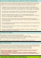 Frucht- und Nutzpflanzensamen  - Seite 5