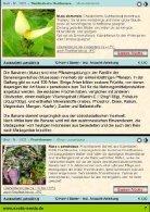 Frucht- und Nutzpflanzensamen  - Seite 7