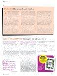 Læs interviewet her - Hinge Thomsen - Page 5
