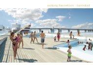 Læs mere om Aalborg Havnebad