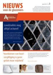 Nieuws voor Glazeniers - nr 3 - 2012.pdf - Hba