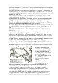 1288. Minoriterbröderna eller Franciskanerordern, Gråmunkarna ... - Page 2