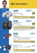 149,50 - Weweler Parts - Page 2