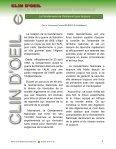 de la Gendarmerie Nationale - Page 3