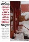STILTE NA DE STORM - Snowboarder MAG - Page 5