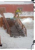 STILTE NA DE STORM - Snowboarder MAG - Page 6