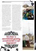 STILTE NA DE STORM - Snowboarder MAG - Page 7