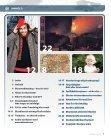 Erobrer verden – på skånsk - Foreningen Norden - Page 3