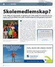Erobrer verden – på skånsk - Foreningen Norden - Page 4