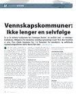 Erobrer verden – på skånsk - Foreningen Norden - Page 6