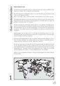 VREDESEILANDEN Jaarverslag 2009.pdf - Kauri - Page 7