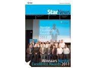 NYR0003 STARNEWS_NL_BUDEL_260912.indd - Nyrstar