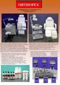 Aanbiedingen - Orthofex - Page 3