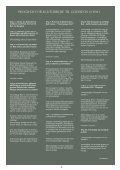 KuLTuRREJSE TIL GuDERNES Ø BALI - Chi Dai - Page 4