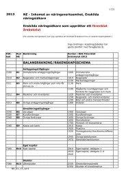 NE K1 pdf - BAS