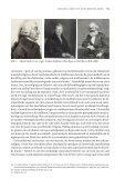 download de pdf - Holland Historisch Tijdschrift - Page 7