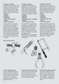 Tips & Idéer - skAPA KULtur - Page 2