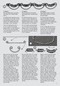 Tips & Idéer - skAPA KULtur - Page 5